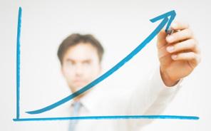 aumento-performance-aziendale