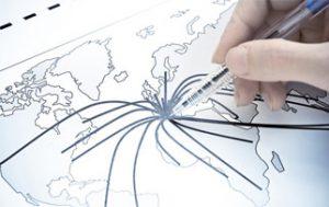 mercato-internazionale