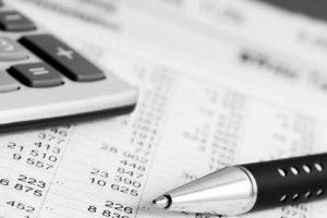 analisi-conti-corrente