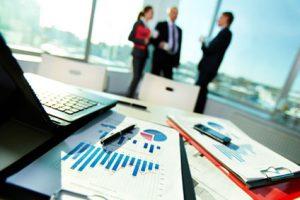analisi-flusso-aziendale-cash-flow