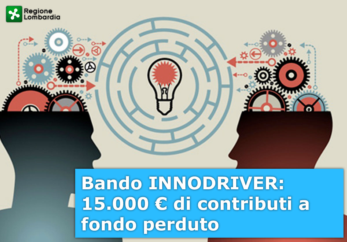 bando-innodriver-2017