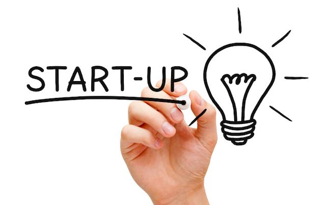 startup-italiane