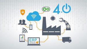 Industria 4.0: proroga al super ammortamento per modernizzare le aziende italiane
