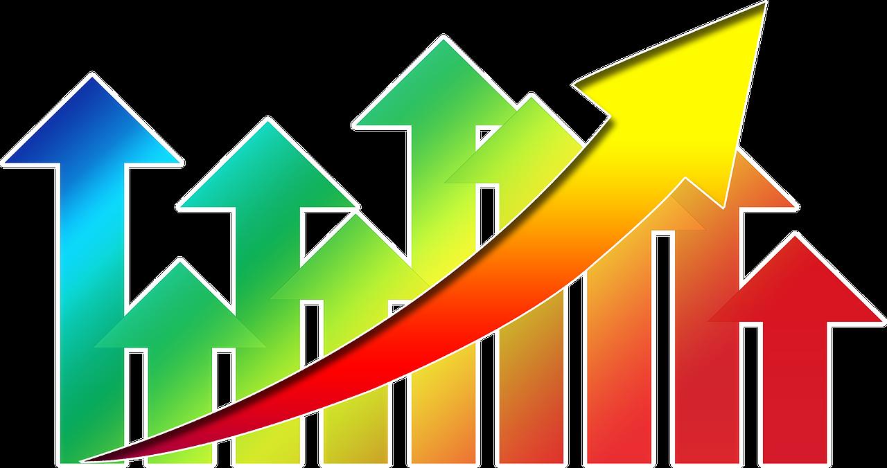 Anche manifatturiero elettronico ed elettrotecnico (Anie) in crescita