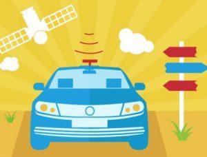 Automotive 4.0: l'innovazione che fa crescere un'industria consolidata