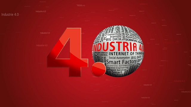 Industria4.0-piccola