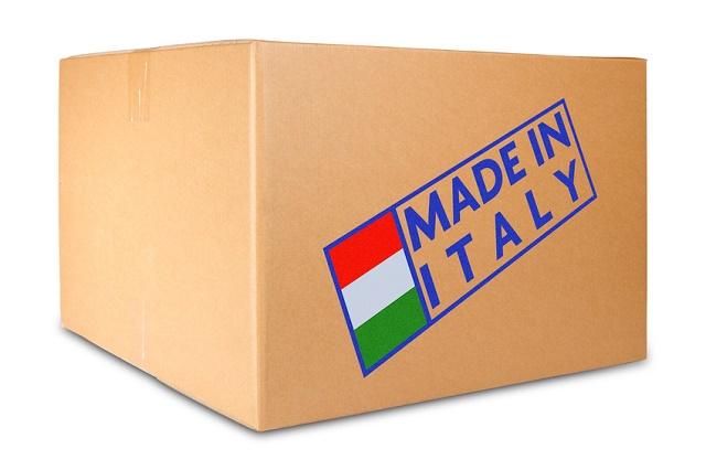 L'italia è tra i primi 5 paesi al mondo per surplus manifatturiero con 90,5 miliardi di euro