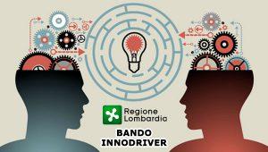 Regione Lombardia: Brevetti – Contributo a fondo perduto di 15.000 euro