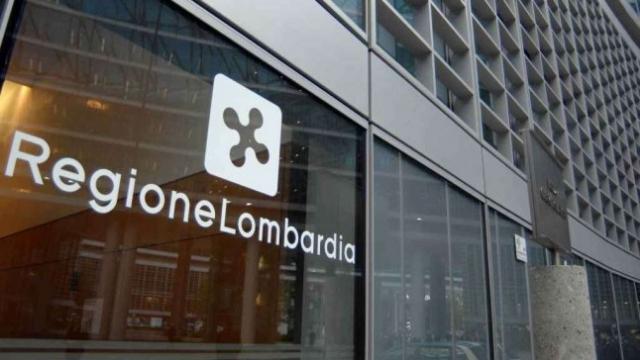"""Regione Lombardia, bando """"AL VIA"""" – I risultati ad una settimana dall'apertura"""
