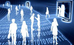 Non ci sono più alibi: la crescita possibile passa dalla trasformazione digitale