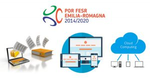Emilia-Romagna: fino al 45% di contributi per investire in tecnologia e innovazione
