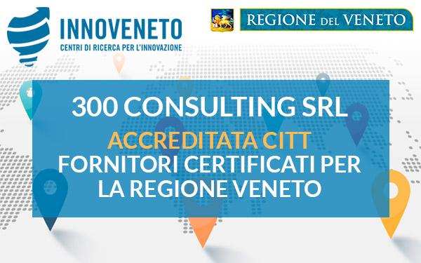 300-consulting-citt-veneto