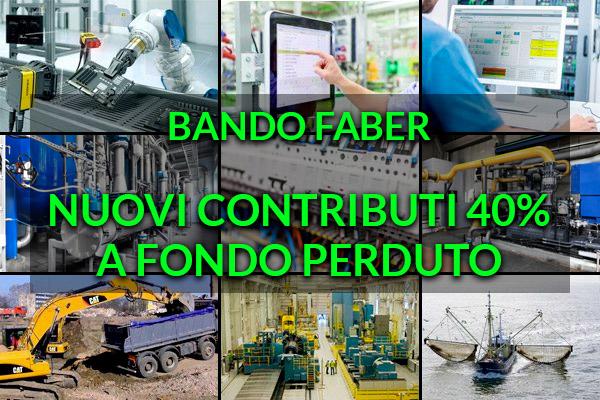 Faber Camere Da Letto.Luglio 2019 Riapertura Bando Faber Regione Lombardia Blue