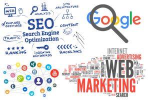 Emilia Romagna: contributi a fondo perduto 50% per marketing e web marketing