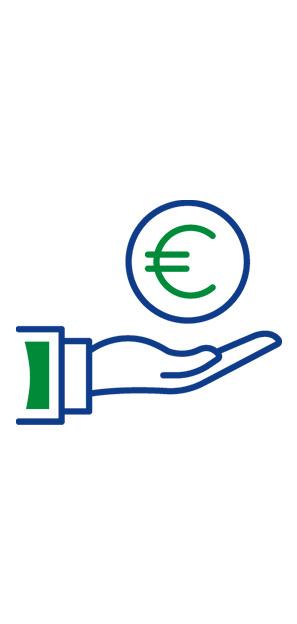 Richiesta incentivi e contributi