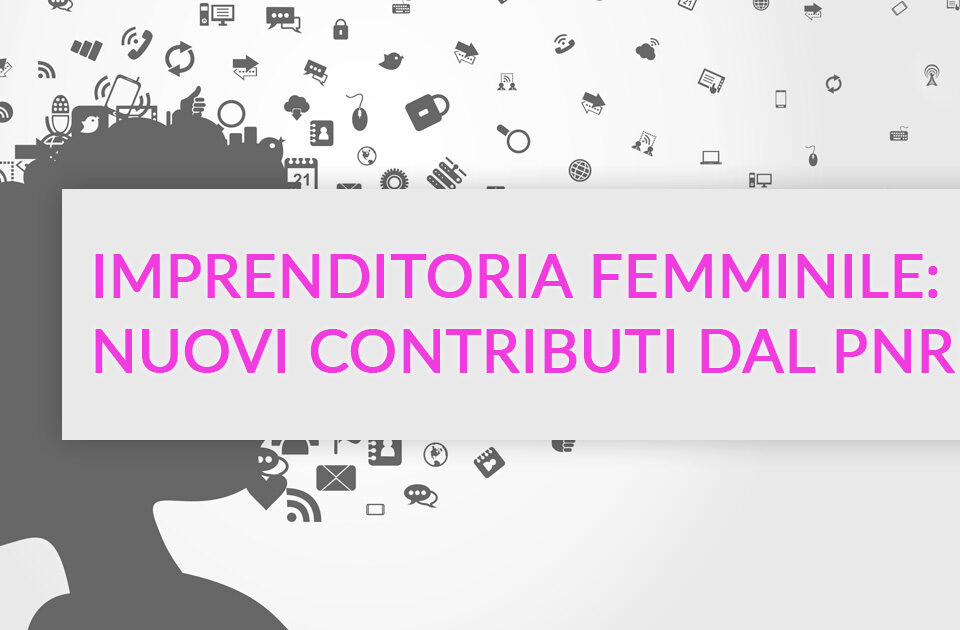 imprenditoria-femminile-pnrr